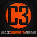 C3 Church icon