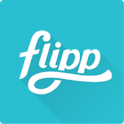 App Flipp - Weekly Shopping APK for Windows Phone