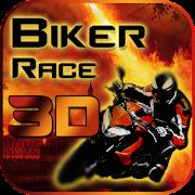 BikerRace3D 2.0