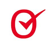 スマホケースとタブレットケース専門店ONESELF