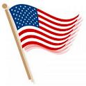 Barack Obama Trivia logo