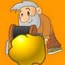Gold Miner-Classic icon