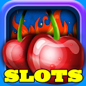 Cherry Slots - Slot Machine icon