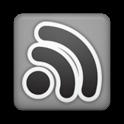 NewsFinder icon