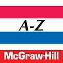 American Idioms Dictionar logo