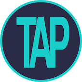 Tap Contact (Tap-Tap)