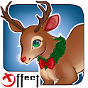 Christmas Jump icon