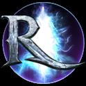 RIFT Mobile icon