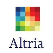 Altria Group, Inc. IR