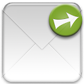 Mr.Mail support logo