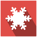 Julradio 2016 icon