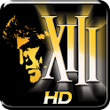 XIII - Lost Identity HD (full) icon