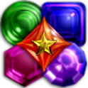 GemMover Xtra icon