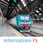 Informazioni FS
