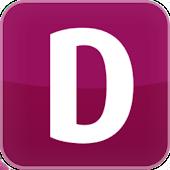 App Drogisterij.net | Mobiel Shop APK for Windows Phone