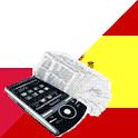 Spanish Polish Dictionary icon