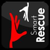 Smart Rescue