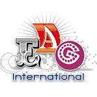 EAG Exhibition icon