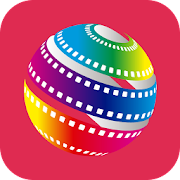 App Cinemex APK for Windows Phone