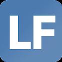 LFApp icon