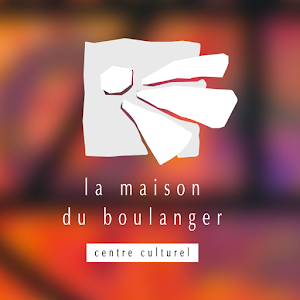 la maison du boulanger android apps on play