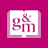 Gill & Macmillan eBooks