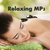 Relaxing Music MP3 Sounds
