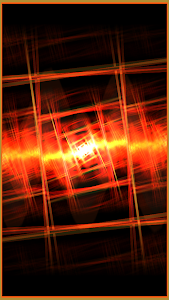 projectM Music Visualizer 4 22 + (AdFree) APK for Android