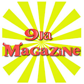 Naija Magazine