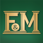 FMB Mobile
