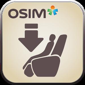 Business strategy – OSIM international Ltd Essay