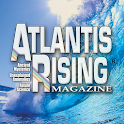 Atlantis Rising Magazine icon