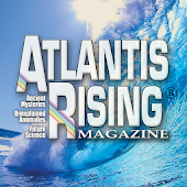 Atlantis Rising Magazine