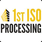1st ISO ATM Management