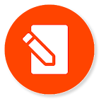 DO Note by IFTTT icon