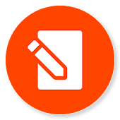 DO Note by IFTTT APK Descargar