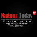Nagpur Today News icon