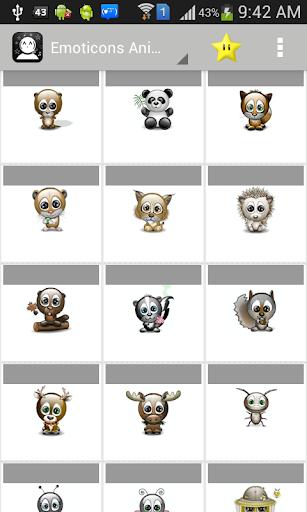 Emoticons Pro Plugin