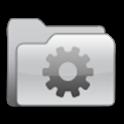 API Demos logo