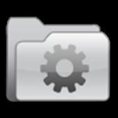 API Demos