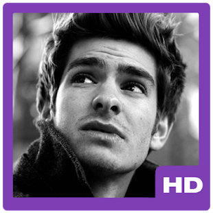 Andrew Garfield HD - screenshot thumbnail