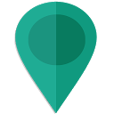 Nearby Places APK