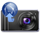 Auto Uploader - DISCONTINUED icon