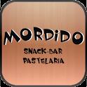 MordidoApp logo