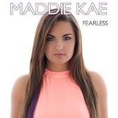 Maddie Kae