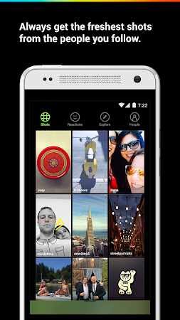 Slingshot 2.1 screenshot 25464