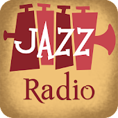 Jazz Radio - With Recording