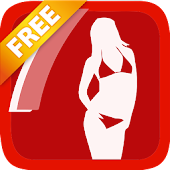 Strip Quiz - Sexy Woman (FREE)