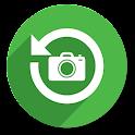 Camera Twist icon