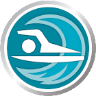 Oregon Tide Times icon